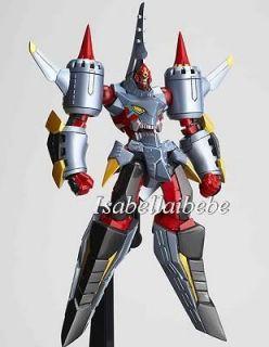 Kaiyodo Revoltech 70 Arch Gurren Lagann Action Figure