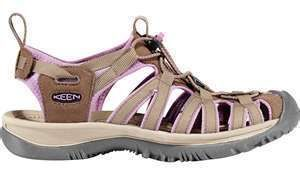 Womens Keen Sport Sandals Comfort and Utility All in One Now 59 99