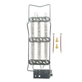 Kenmore Dryer Heating Element 4391960 OEM New Genuine
