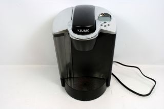 Bosch Recall Coffee Maker on PopScreen
