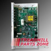 Treadmill Parts Motor Controller 235839 Treadmill Parts Belts Keys