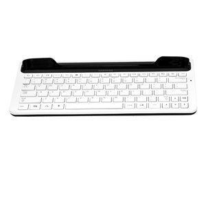 Genuine Samsung Galaxy Tab 10 1 Keyboard Dock