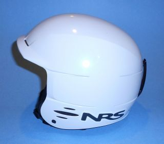 Smith Kids Upstart Junior Snowboard Ski Helmet Size Youth 48 53cm