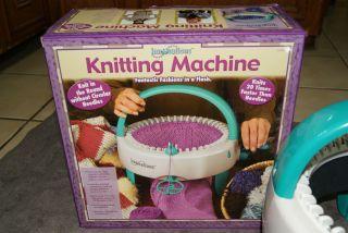 Innovation Knitting Machine Patterns : passap knitting machine parts on PopScreen