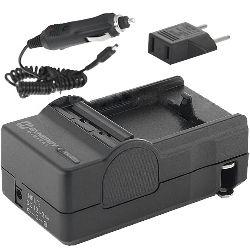 Synergy Battery Charger for Kodak EasyShare M532 Digital Camera