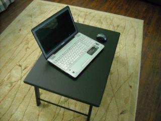 Economy Japanese Kotatsu Style Folding Low Desk Childrens Play Game