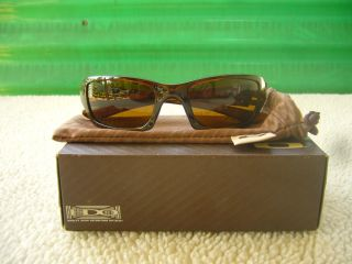 Oakley Sunglasses Fives Squared