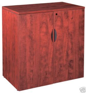 36H Laminate Storage Cabinet Lock Key Marquis New