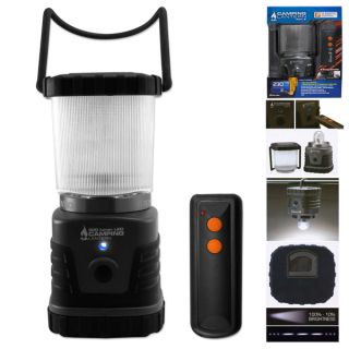 230 Lumens 1W Nichia Lantern Camping Hiking Doomsday Prep LED