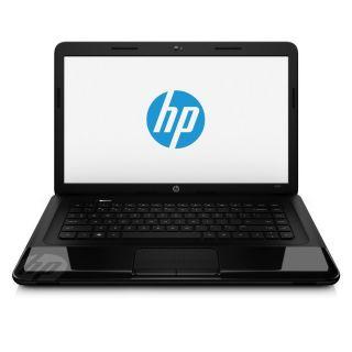 HP 2000 2A10NR 15 6 Laptop Notebook Computer AMD E1 1200 Dual Core