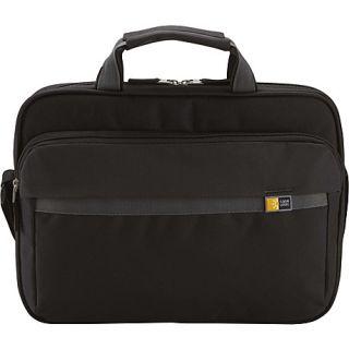 Logic Notebook Carrying Case for 16in Laptop Model Ena 116BLACK