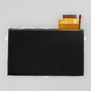 New LCD Display Screen Replacement for PSP 2000 2001 Slim Series