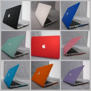 Hard Case Cover for MacBook Air 13 13 3inch Laptop Shell