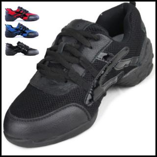 X91016 New Womens Capezio Lites Latin Jazz Dance Shoes Sport Sneaker