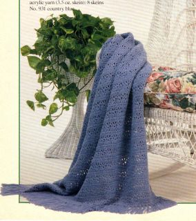 Directions for a Lap Robe | eHow - eHow | How to