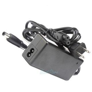 Laptop Battery Charger for Dell Latitude D400 D500 D520 D531 D600 D610