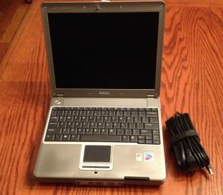 Dell Latitude X300 Laptop Notebook Docking Station