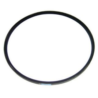 Industrial Lawn Mower V Belt A43 1 2 x 45 4L450