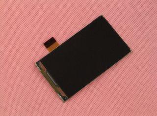 Replacement LCD Display Screen Parts Repair for LG GM600 Scarlet II TV