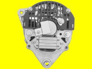 Alternator Ford New Holland 8360 8560 Tractor 82001260R