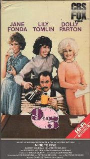 to 5 Beta Jane Fonda Dolly Parton Lily Tomlin