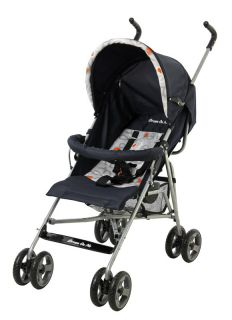 Dream on Me Family Collection Lightweight Stroller 394O