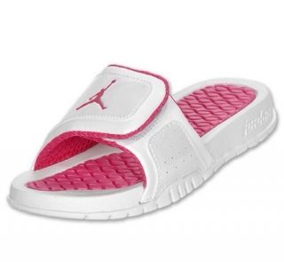Unique  Jordan Sandals  Womens Jordan Shoes Girls Jordan Slide Sandals Girls