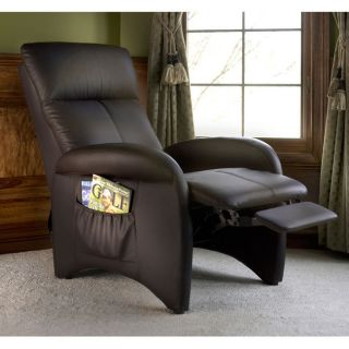 New Living Room Furniture Chairs Cushion Home Decor Addin Recliner
