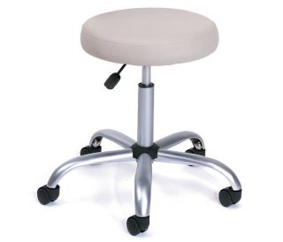 New Doctors Medical Stools Chairs