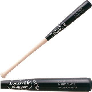 Louisville Slugger HM125G 33 C243 Hard Maple Wood Baseball Bat