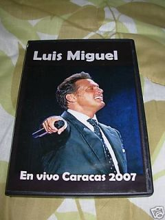 the pope s assassin rocha luis miguel