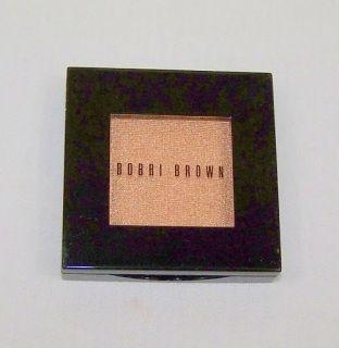 Bobbi Brown Metallic Eye Shadow 2 Bonfirefull Size
