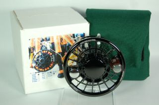 Charlton Mako 8 10 Spool for A Mako 9500 Fly Fishing Reel New