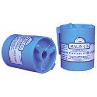 Malin Aviation Stainless Steel 020 Lock Safety Wire