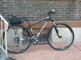 2012 Trek Mamba Mountain Bike 29er