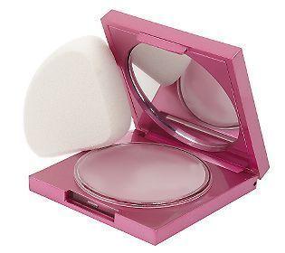 Mally Beauty Evercolor Poreless Face Defender Full Size 46 oz New In