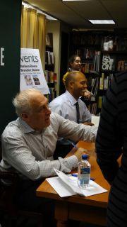 Mariano Rivera Signed Book Autograph You Gotta Have Balls