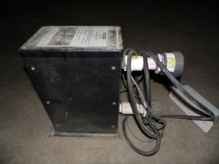 Ticore Inline Aquarium Heater Saltwater Fish Pet Supplies
