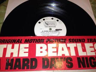 introducing Beatles beatles butcher beatles Export More Rare Hard Days