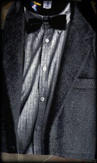 Brilliant   Doctor Who  Bow Tie T shirt (Matt Smith)