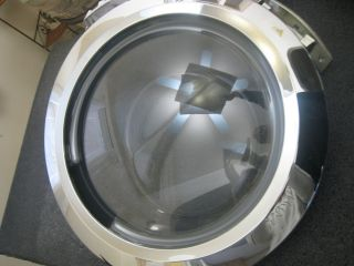 MAYTAG COMPLETE FRONT LOAD WASHER DOOR MODEL MHWE300VW13 PERFORMANCE
