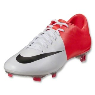 Nike Mercurial Vapor VIII FG Firm Ground Soccer Shoes Clash