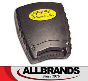 Box USB Basic 1SLOT Box Embroidery Memory Card Reader Writer V1