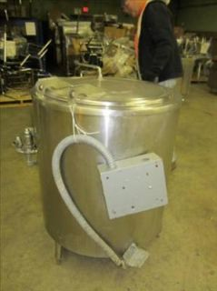 Pressure Cooker~ Pick Up Only~ SOS Medford School Dist. in Medford, OR