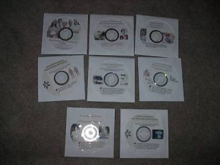 Medical Nursing Skills DVDs Video Training RN NCLEX
