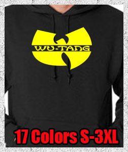 Wu Tang Wu Tang Hip Hop Rap RZA Method Man ODB New York NY Swag