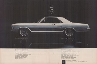 1963 Ad Mercury Monterey Custom s 55 Power Rear Window