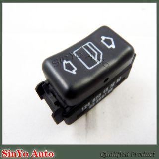 Window Switch Fit for Mercedes Benz 190 260 300 350 420 560