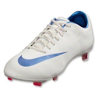 Nike Mercurial Vapor VIII FG Size 9 0 NIB