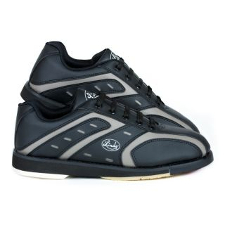 Linds Mens New Era James Bowling Shoes Right Hand